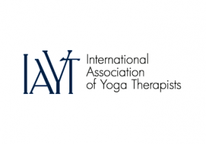 International Association of Yoga Therapist