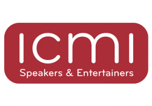 ICMI Speakers and Entertainers